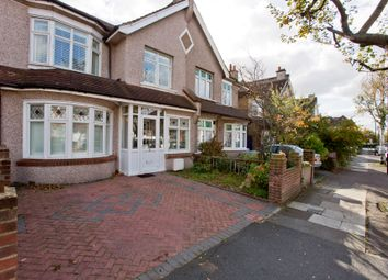 Thumbnail 5 bed detached house to rent in Newquay Road, Catford