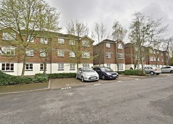 Thumbnail 2 bed flat to rent in Anthony Court, Malting Way, Isleworth