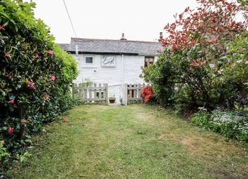 Thumbnail 2 bed cottage for sale in Mount Pleasant, Edgworth, Turton, Bolton