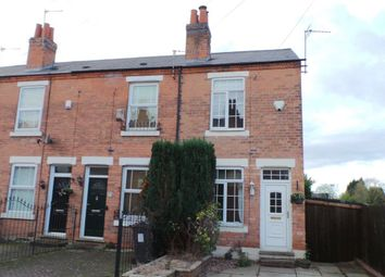 Thumbnail 2 bed property to rent in Florence Avenue, Wylde Green, Sutton Coldfield