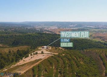 Thumbnail Property for sale in None, Aljezur, Portugal