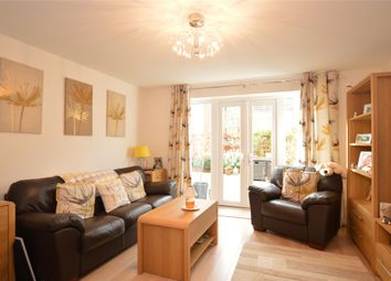 Thumbnail 3 bed property for sale in Normandy Drive, Yate, Bristol