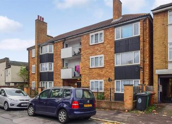 Thumbnail 1 bedroom flat for sale in West Avenue Road, Walthamstow, London