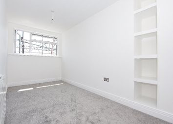 Thumbnail 1 bedroom flat for sale in The Precinct, High Street, Egham