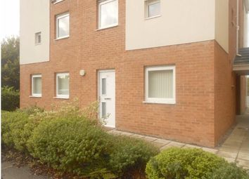 Thumbnail 1 bed property to rent in Mill Meadow, North Cornelly, Bridgend