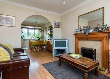 Thumbnail 2 bed terraced house for sale in Alnwickhill Court, Liberton, Edinburgh