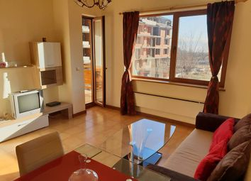 Thumbnail 1 bed apartment for sale in Eagle Lodge Complex, Bansko, Eagle Lodge Complex, Bansko, Bulgaria