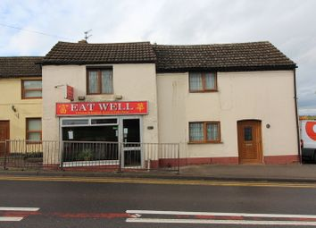 Thumbnail Retail premises for sale in Hereford Road, Bayston Hill, Shrewsbury