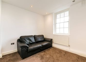 Thumbnail 2 bed flat for sale in Page Street, Westminster