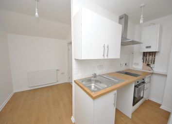 Thumbnail 1 bed flat to rent in Flat 1 Promenade, Southport, Merseyside.