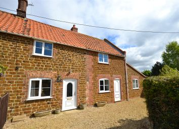 Thumbnail 4 bedroom property for sale in High Street, Heacham, King's Lynn
