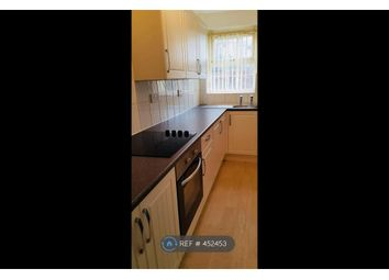 Thumbnail 1 bed flat to rent in Seaforth, Liverpool