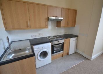Thumbnail 1 bed flat to rent in London Road, Stoneygate, Stoneygate, Leicester