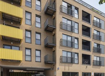 Thumbnail Office to let in Unit 1, Digby Yards, Digby Road, London