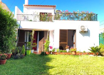 Thumbnail 3 bed detached house for sale in Alvor, Alvor, Portimão