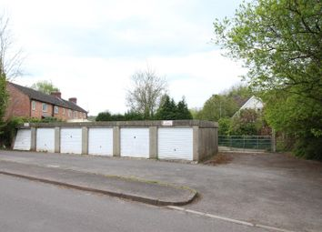 Thumbnail Land for sale in Brockweir, Chepstow