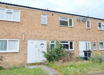Thumbnail 3 bedroom terraced house for sale in Stonegate Close, St. Pauls Cray, Orpington