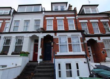 Thumbnail Studio to rent in Hillfield Avenue, London