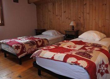 Thumbnail 3 bed chalet for sale in Morzine, Haute-Savoie, Rhône-Alpes, France
