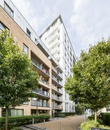 Thumbnail 1 bed flat for sale in Moro Apartments, New Festival Avenue, Poplar