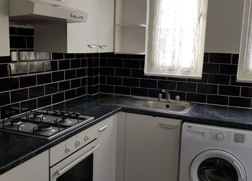 Thumbnail 4 bed duplex to rent in Boston Road, Hanwell