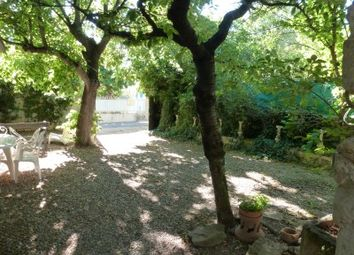Thumbnail 3 bed property for sale in Siran, Hérault, France