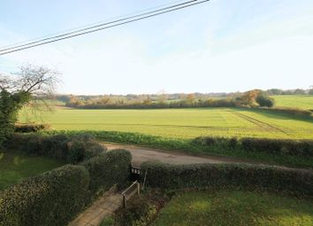 Thumbnail 3 bed semi-detached house for sale in Lawbrook Lane, Peaslake, Guildford