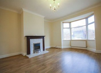 Thumbnail 2 bed terraced house for sale in New Line, Bacup, Lancashire