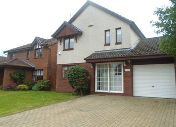 Thumbnail 3 bed detached house to rent in Orrok Park, Edinburgh