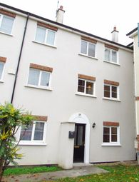 Thumbnail 3 bed terraced house for sale in 23 Hamlet Square, Balbriggan, County Dublin