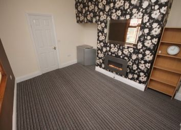 Thumbnail 1 bedroom flat to rent in Parkfield Grove, Beeston, Leeds