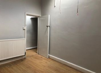 Thumbnail 4 bedroom property to rent in Wilmslow Road, Fallowfield, Manchester