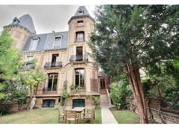 Thumbnail 9 bed property for sale in 75116, Paris, Fr