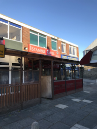 Thumbnail Restaurant/cafe for sale in New Road Side, Horsforth, Leeds