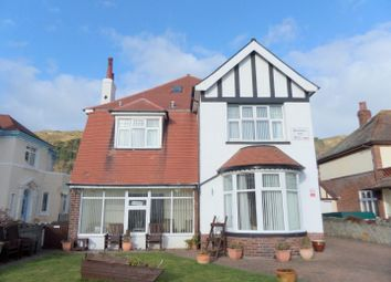 Thumbnail 6 bed property for sale in Gloddaeth Avenue, Llandudno