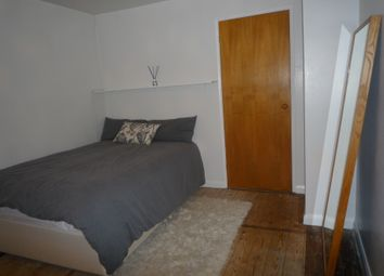 Thumbnail 1 bedroom property to rent in Bardolph Close, Chazey Heath, Reading