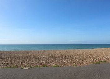 Property for sale in Kingsway, Hove BN3