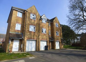 Thumbnail 3 bed end terrace house for sale in Youngs Orchard, Abbeymead, Gloucester