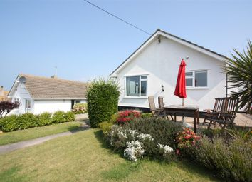 Thumbnail 2 bed detached bungalow to rent in Lewarne Road, Newquay