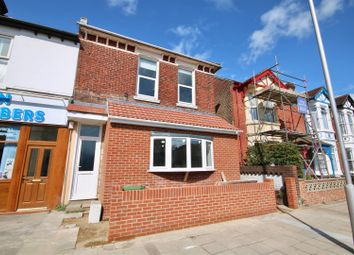 Thumbnail 1 bedroom flat for sale in Tangier Road, Portsmouth