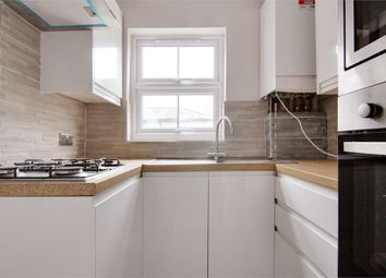 Thumbnail 2 bedroom flat for sale in Beulah Road, Walthamstow, London