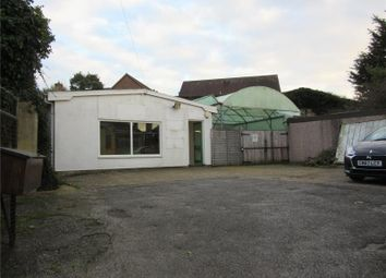 Thumbnail Light industrial to let in The Square, Angmering, Littlehampton