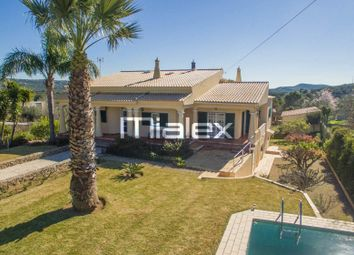 Thumbnail 5 bed villa for sale in São Clemente, 8100, Portugal