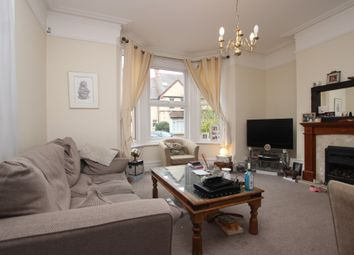 Thumbnail 5 bedroom terraced house to rent in Reading, Berkshire