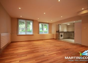 Thumbnail 2 bed flat to rent in St Augustines Court, St Augustines Road, Edgbaston
