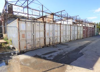 Thumbnail Warehouse to let in Nuralite Industrial Centre, Canal Road, Higham, Rochester