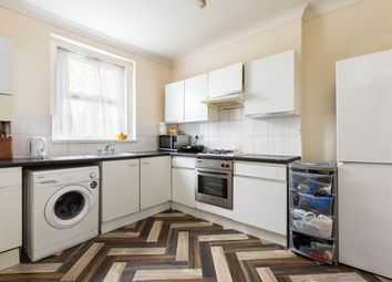 Thumbnail 4 bedroom flat for sale in Connaught Road, Ilford