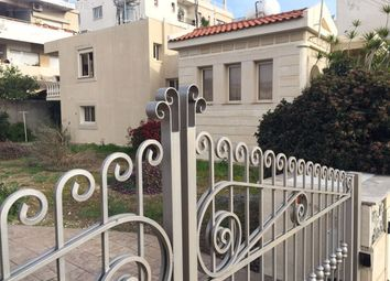 Thumbnail 4 bed detached house for sale in Omonia, Limassol, Cyprus