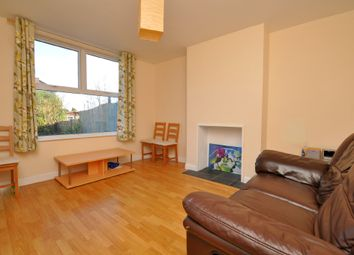 4 bed terraced house to rent in Cropthorne Road, Horfield, Bristol BS7