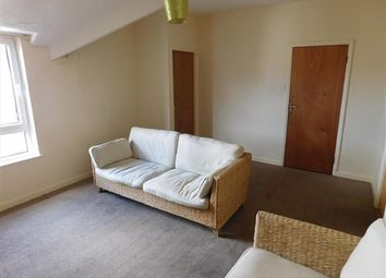 Thumbnail 1 bed flat to rent in Belmont Court, Barrow-In-Furness